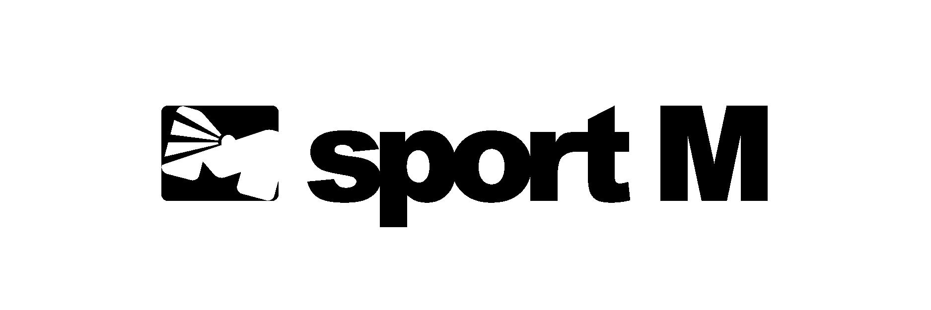 www.sport-m.com.mk